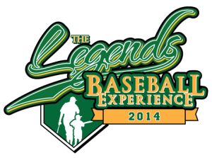 legends-baseball-experience