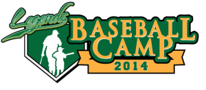 2014-summer-camp