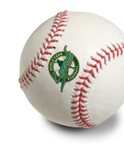 baseball_left