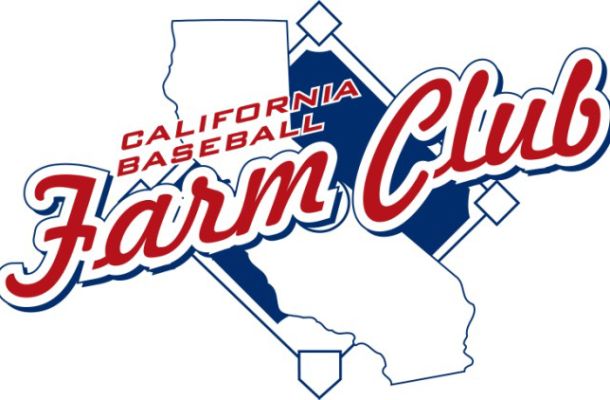 http://www.menloparklegends.com/california-baseball-farm-club/