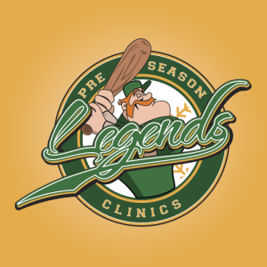 Bay Area Baseball Camp