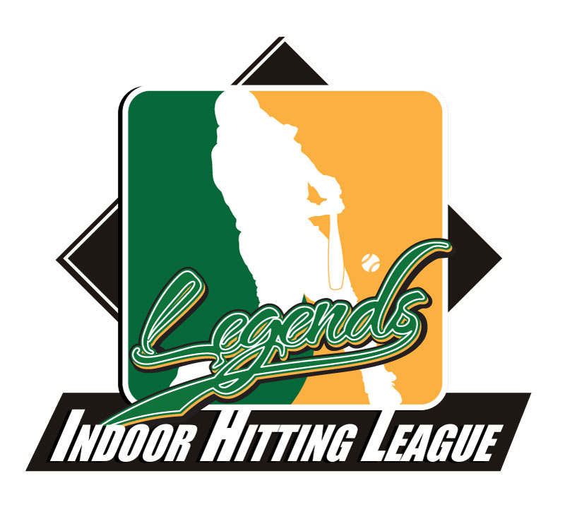 Indoor Hitting League