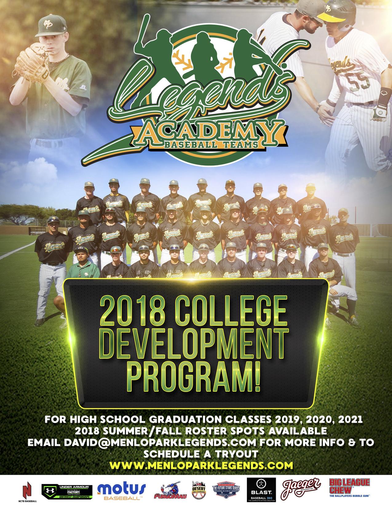 youth baseball camp flyer aildoc productoseb co