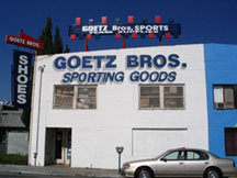 Goetz_Bros Store Back