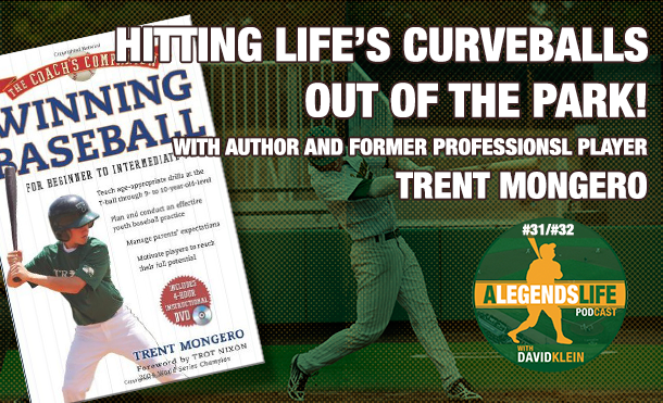 Legends Baseball - the Total Baseball Experience. The most unique and fastest growing Bay Area baseball camp. THE Peninsula baseball camp.