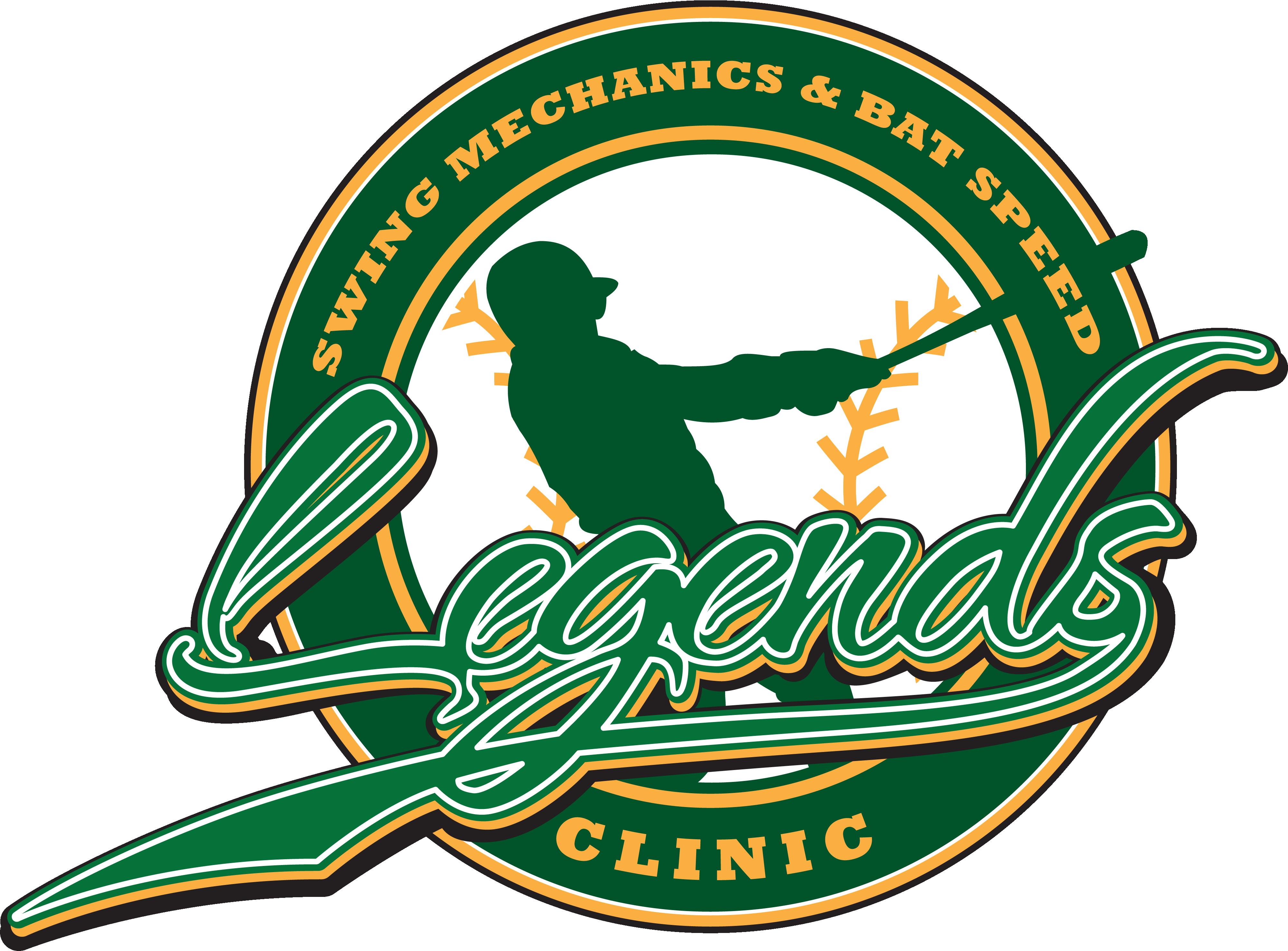 2017-11-08.Legends.Swing Mechanics Clinic
