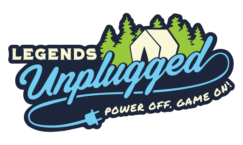 Legends Unplugged