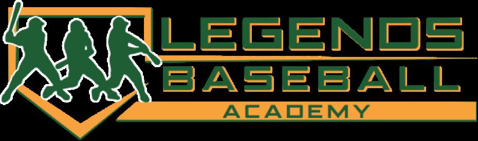 Legends-Baseball-Academy