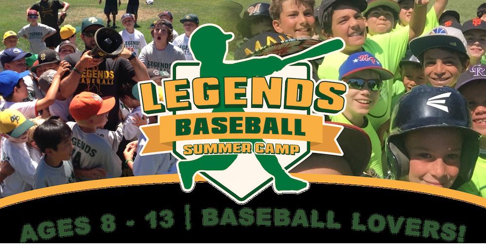 Legends-Baseball-Summer-Camp