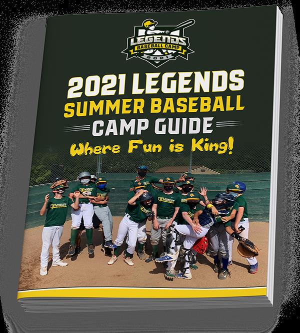 Legends-Camp-Guide-2