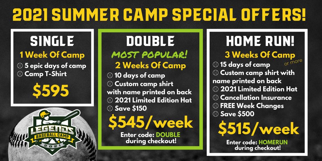 Camps-Update-June